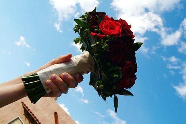 Tmx 1236208228438 0658 Grover Beach wedding florist