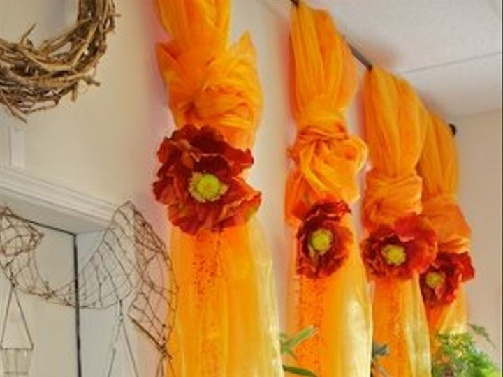 Tmx 1274238158295 SBFDwebsize062 Grover Beach wedding florist