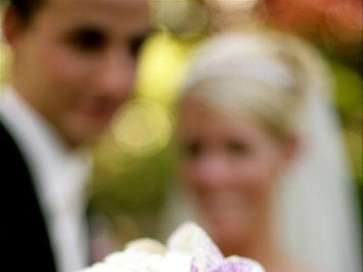 Tmx 1330646297526 DaniellesBouquet Grover Beach wedding florist