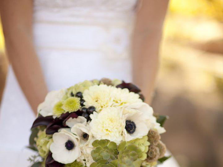 Tmx 1427151451230 00030148j0663mcdonagh1025 Grover Beach wedding florist