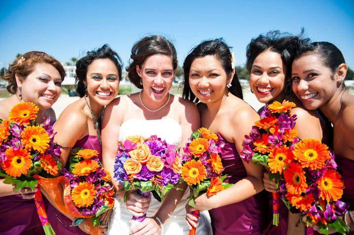 Tmx 1427151455622 Aliandgalstn Grover Beach wedding florist