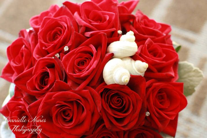 Tmx 1427151461389 Bouquettn Grover Beach wedding florist