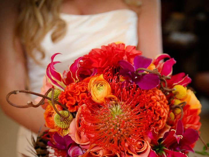 Tmx 1427151469366 Copy Of Img7227 Grover Beach wedding florist