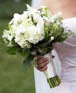Tmx 1427151473716 Copy Of Lens23400741229636538bouquet White Hdr Grover Beach wedding florist