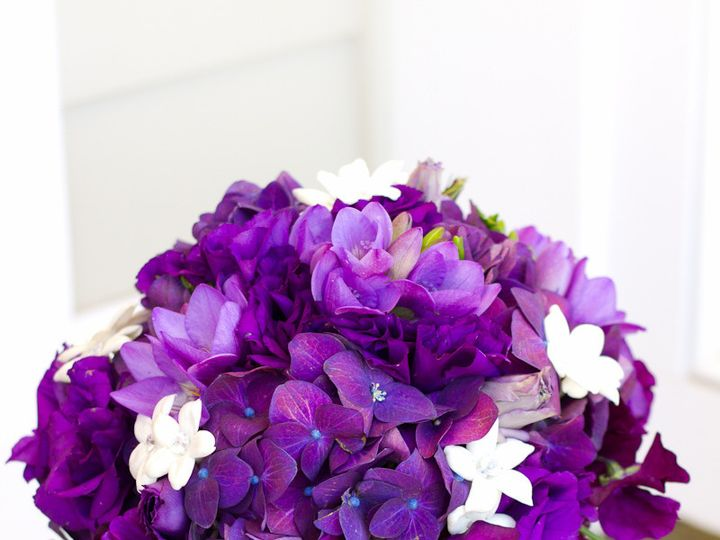 Tmx 1427151477527 Copy Of Miller 0 116 Grover Beach wedding florist