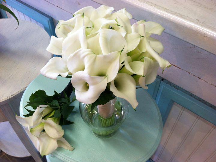 Tmx 1427151488816 Download005 Grover Beach wedding florist