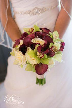 Tmx 1427151500340 Megan  Chris Wedding Day Resized Images 108 Of 690 Grover Beach wedding florist
