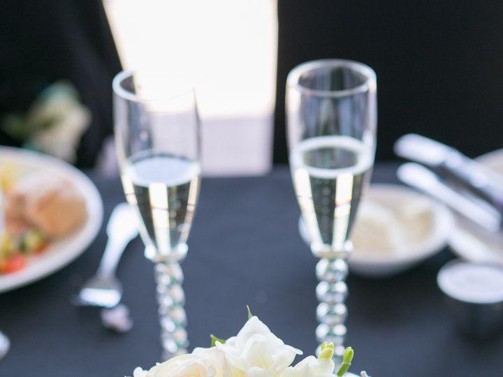 Tmx 1427151521418 Michelle  Justins Wedding Day Cmi 443 Grover Beach wedding florist