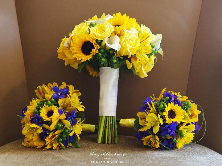 Tmx 1427151544472 Shell Beach Floral 0012 Grover Beach wedding florist