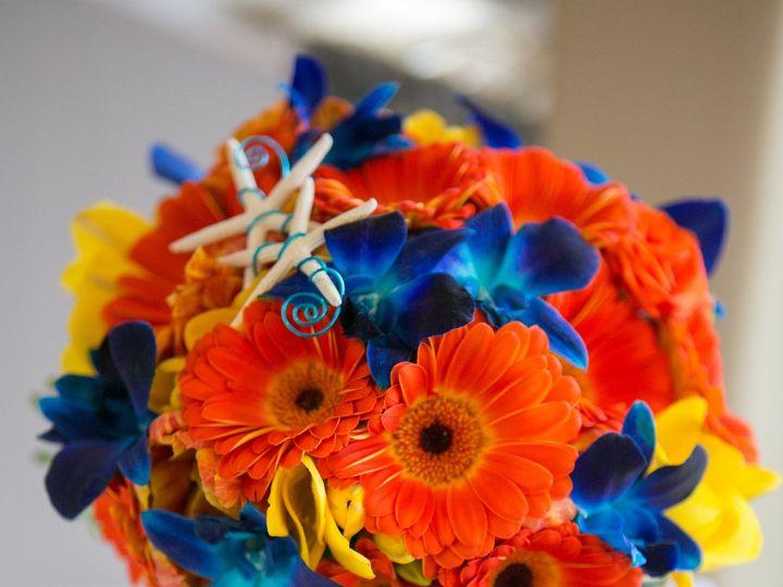 Tmx 1427151568627 Teri  Lee Rileys Wedding Day Final 306 Grover Beach wedding florist