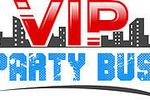 VIP Rides- Party Bus Services image