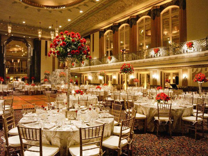 Tmx 1385050989953 Hom Rose Cincinnati wedding venue