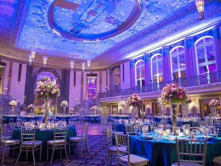 Tmx 1385051402502 Pwg 1 Cincinnati wedding venue