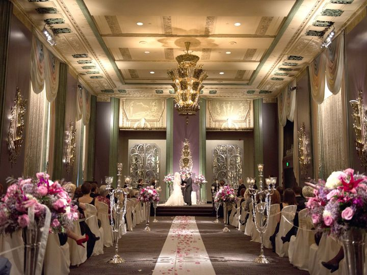 Tmx 1418135768376 Continental   Wedding 12 Cincinnati wedding venue