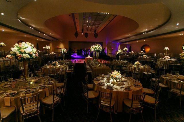 Tmx 1516913908 B8a7c947e48d558b 1516913906 E7e3578eb177f34c 1516913905830 2 Compressed 1 Cincinnati wedding venue