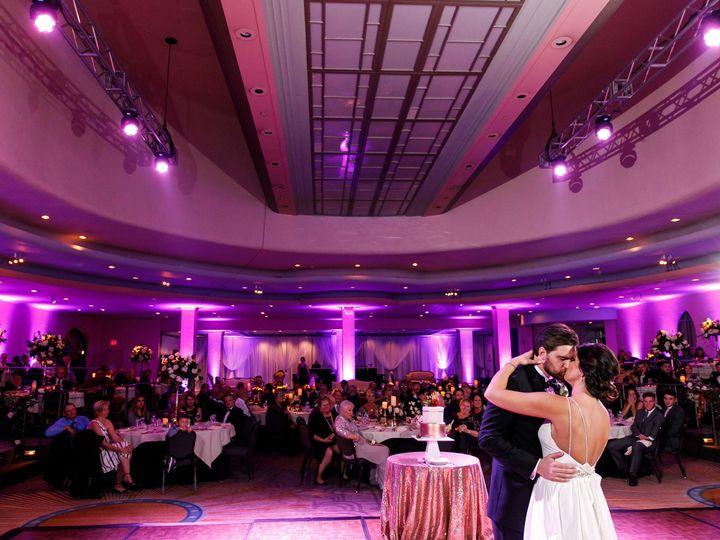 Tmx Abbyandcam 0298 51 82780 Cincinnati wedding venue