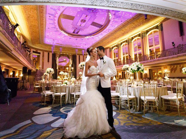 Tmx Hanavan 1144 2 51 82780 Cincinnati wedding venue
