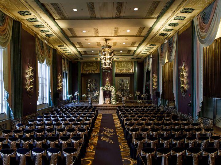 Tmx Kirsh 0771 51 82780 Cincinnati wedding venue