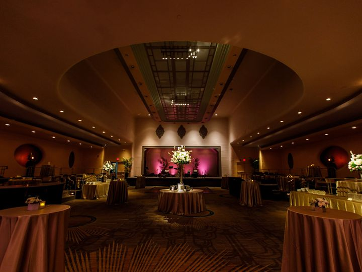 Tmx Kirsh 1004 51 82780 Cincinnati wedding venue
