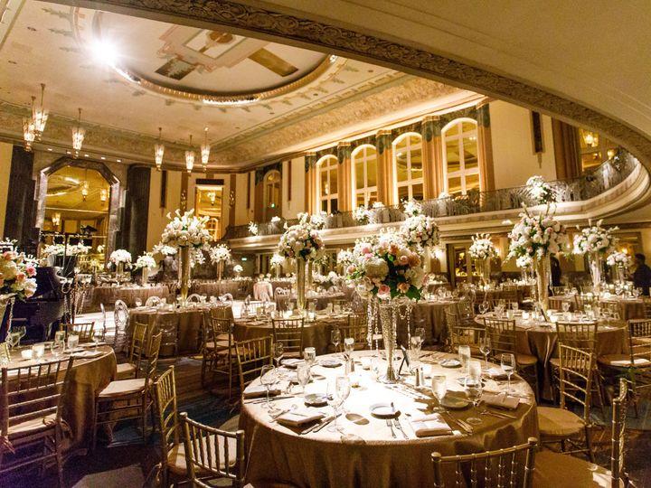 Tmx Kirsh 1269 51 82780 Cincinnati wedding venue