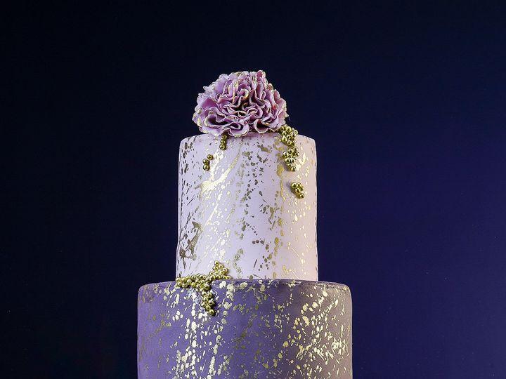 Tmx 1399397349395 Last Cake  Dumont, New Jersey wedding cake