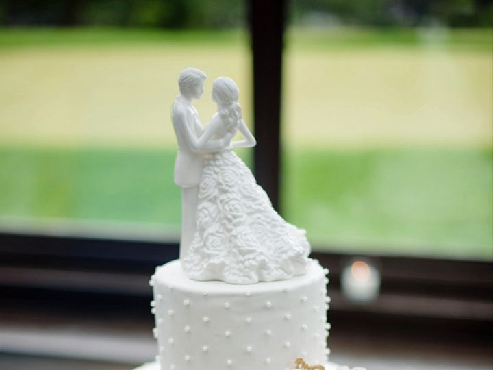 Tmx 1441645963026 Lisa Hibbert Photography 7.4 Cake0002 Dumont, New Jersey wedding cake