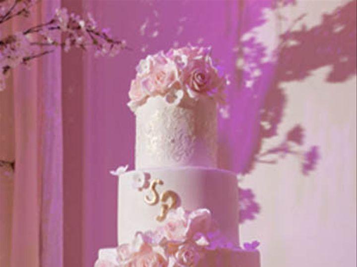 Tmx 1483906393392 Sima Peter 4831thumbnail Watermark Dumont, New Jersey wedding cake