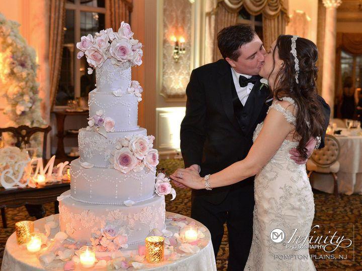 Tmx 1521214872 081d5ada4470c723 Lorettafinal Dumont, New Jersey wedding cake