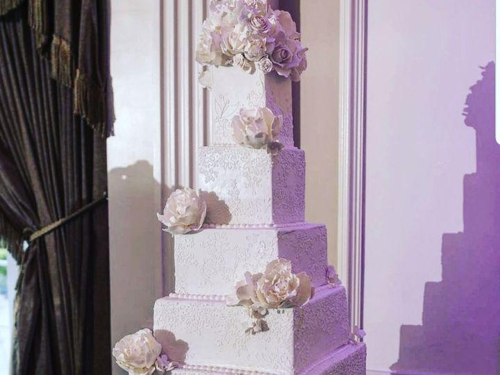 Tmx Img 20180905 103146 690 51 182780 Dumont, New Jersey wedding cake