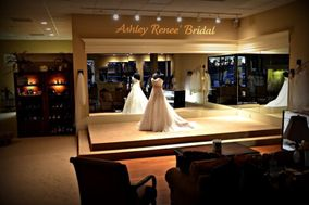 Ashley Renee Bridal