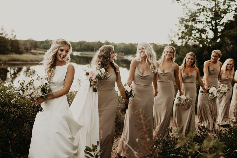 bridefairy 51 143780