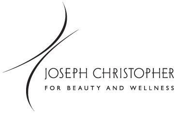 JosephChris