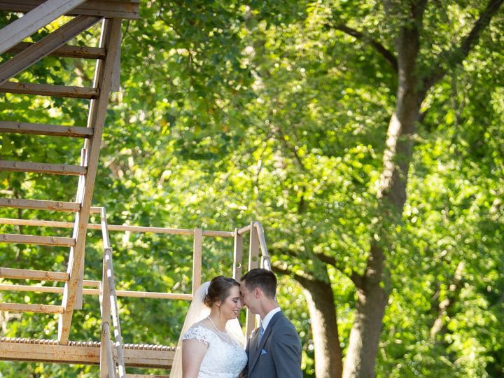 Tmx Welzenback Wedding 1294 51 653780 Moline, IL wedding photography