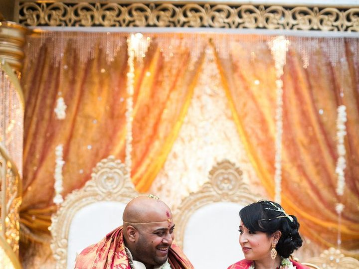 Tmx 1356272645611 RanaandRakheshWeddingTeasers24 Brooklyn wedding planner