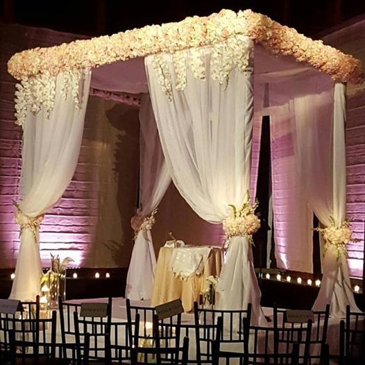 Tmx 1489011258528 15380612101578852222152532308096345704383917n Brooklyn wedding planner