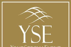 YSE YourSpecialEvent LLC