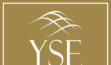 YSE YourSpecialEvent LLC 1
