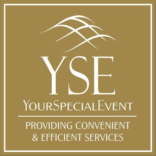 yse logo png 51 983780 159743345854389
