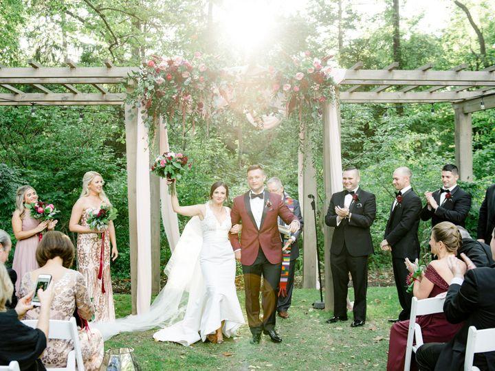 Tmx 1535498776 B06769a844dff1fd 1535498773 Eed0c784561af2ff 1535498761043 13 Maria Mack Photog New York, NY wedding planner