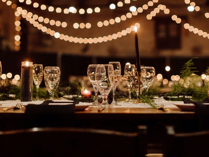 Tmx 299 Allyeric Slideshow 51 1014780 158636110679011 New York, NY wedding planner