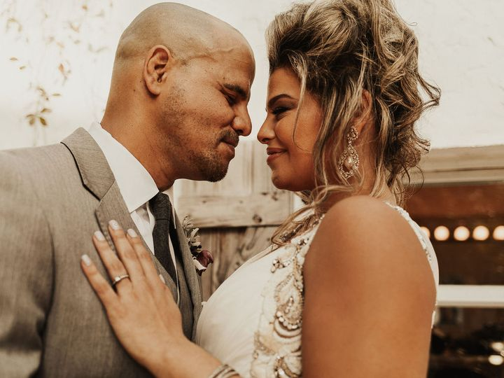 Tmx Aliciacarlos 326 51 1014780 New York, NY wedding planner