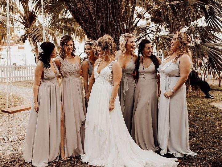 Tmx Aliciacarlos 365 51 1014780 New York, NY wedding planner