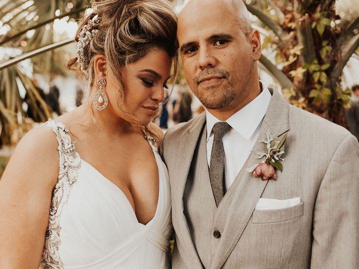 Tmx Aliciacarlos 423 51 1014780 157979288254771 New York, NY wedding planner