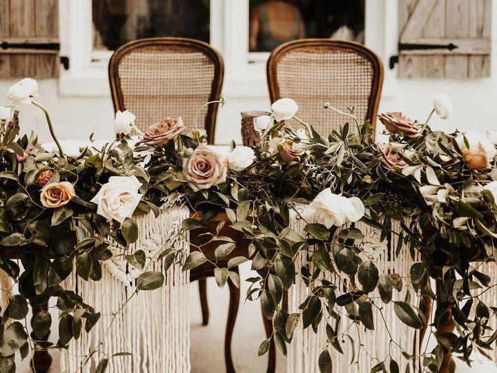 Tmx Aliciacarlos 437 51 1014780 New York, NY wedding planner
