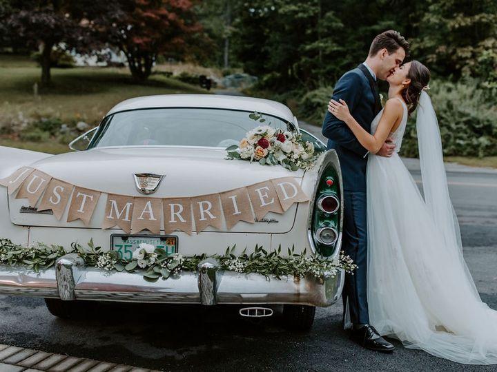 Tmx Emmapeterwedding 731 51 1014780 158636105619366 New York, NY wedding planner