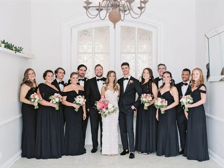 Tmx Gracechriswedding Lfp00385 51 1014780 158636184199888 New York, NY wedding planner