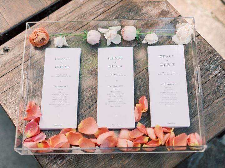 Tmx Gracechriswedding Lfp00434 51 1014780 158636184193714 New York, NY wedding planner