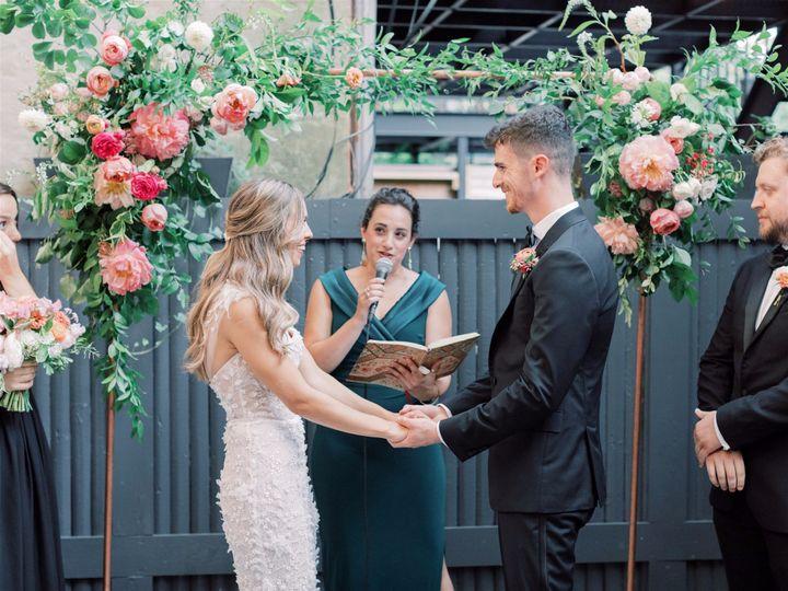 Tmx Gracechriswedding Lfp00565 51 1014780 1571932481 New York, NY wedding planner