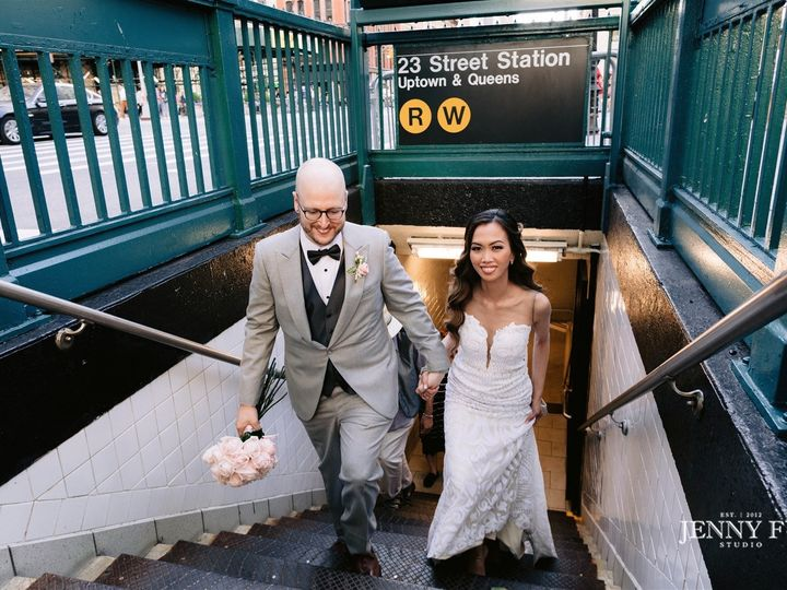 Tmx Katjeremy 0392 51 1014780 1571932932 New York, NY wedding planner