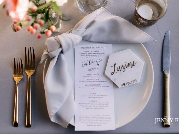 Tmx Katjeremy 0419 51 1014780 1571932958 New York, NY wedding planner